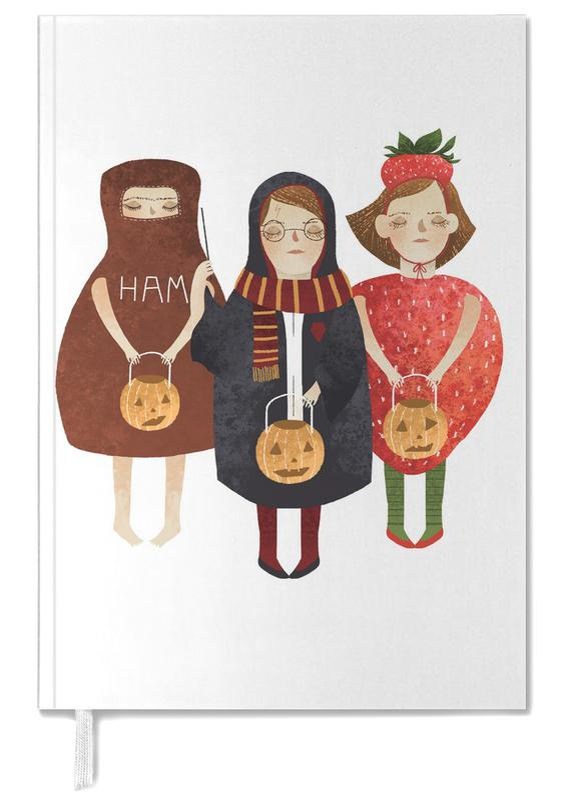 Gruppen, Kinderzimmer & Kunst für Kinder, Traumwelt, Halloween -Terminplaner
