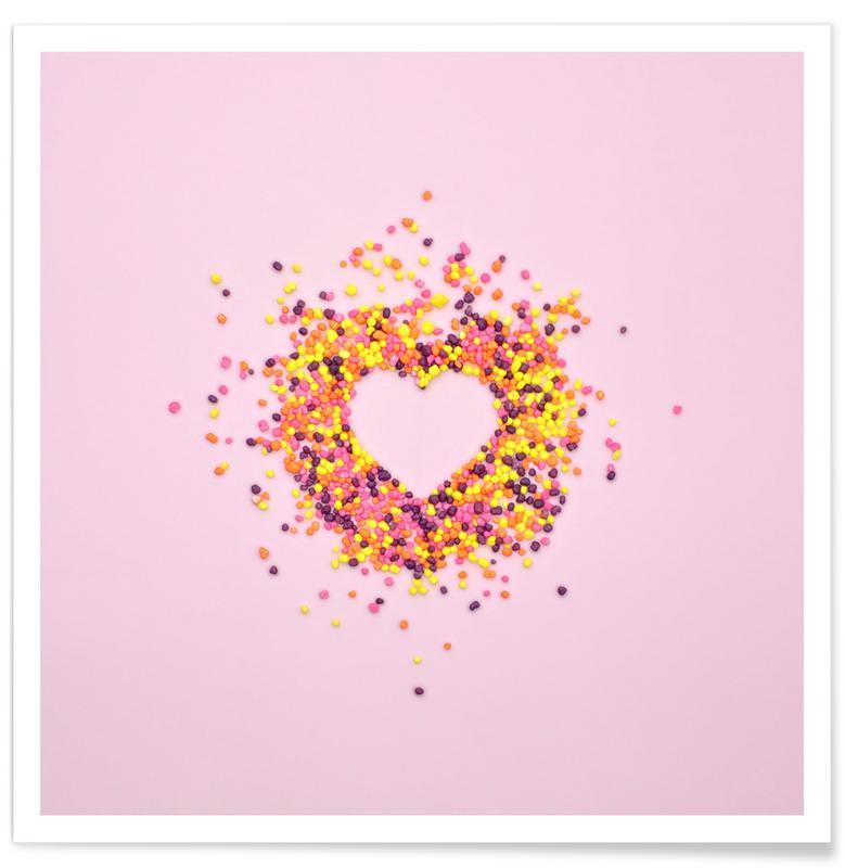 Hello Sweetheart poster