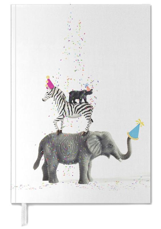 Party Animals -Terminplaner