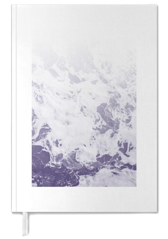 Purple Ocean agenda