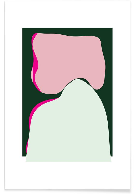 Abstract 2 -Poster