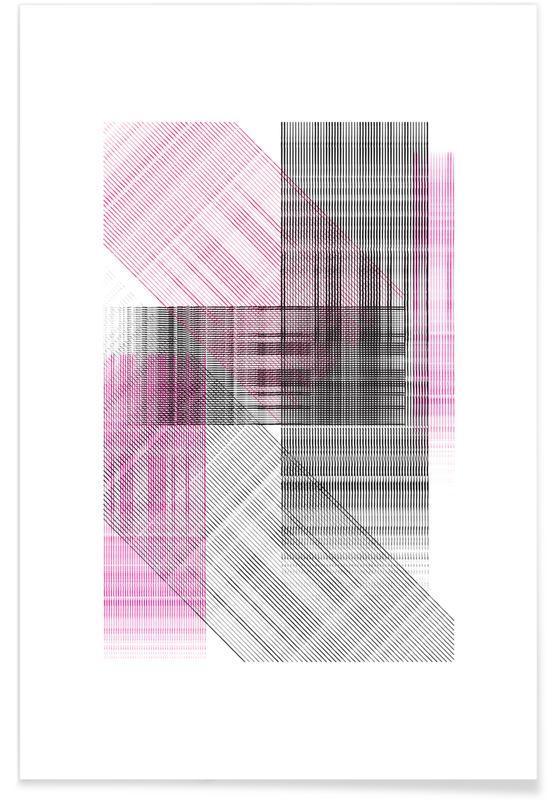 , Splash 2 poster