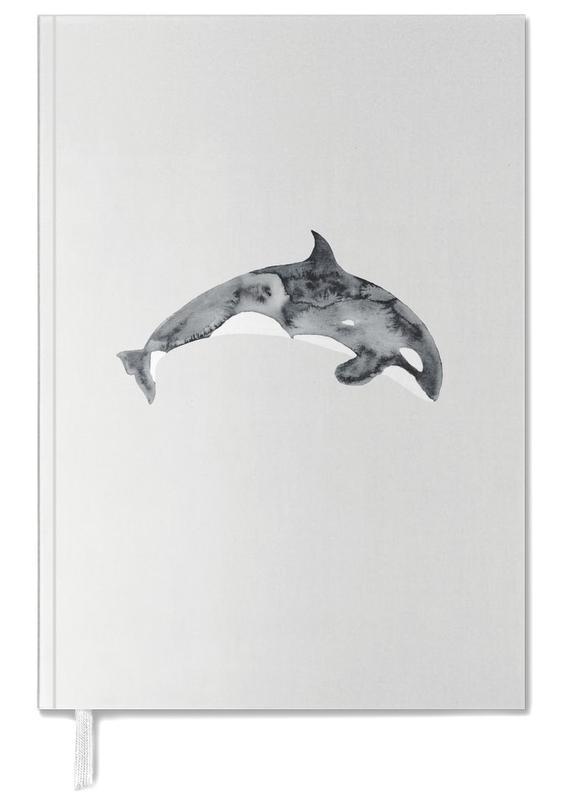 Whale III agenda