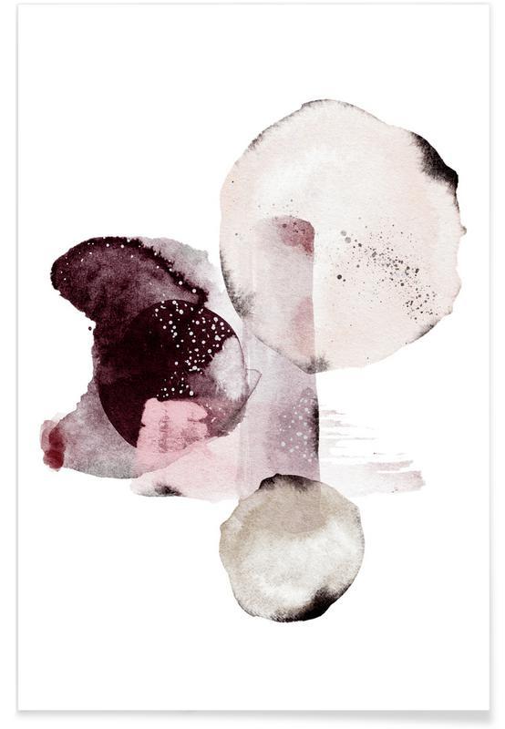 , Cyra 12 Poster