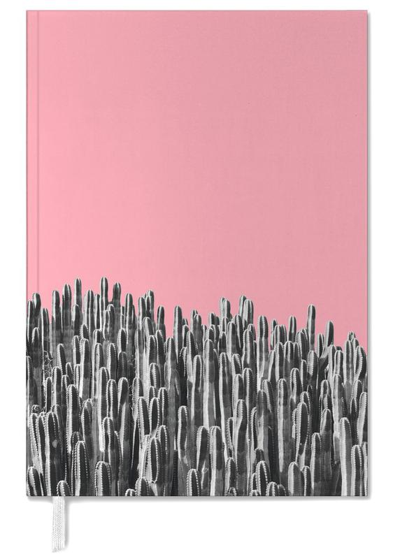 Cacti 02 Personal Planner