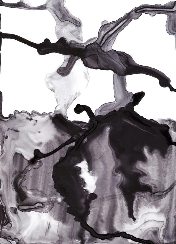 Float 02 Canvas Print