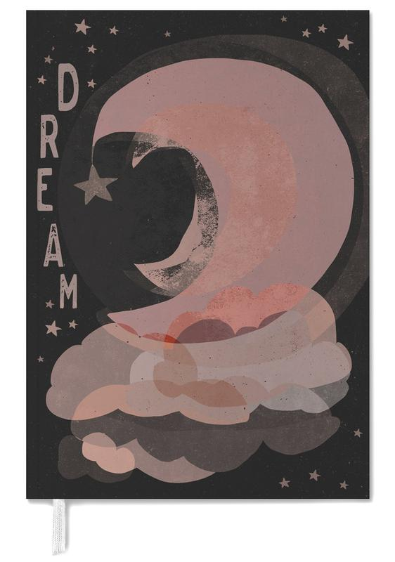 Dream Personal Planner