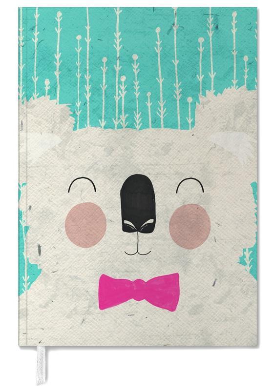Ours, Art pour enfants, Koala agenda