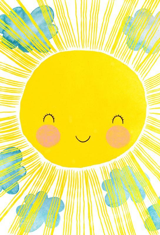 Matahari -Alubild