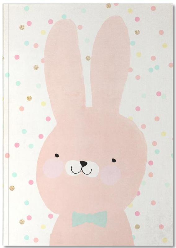 Hase 2 Notebook