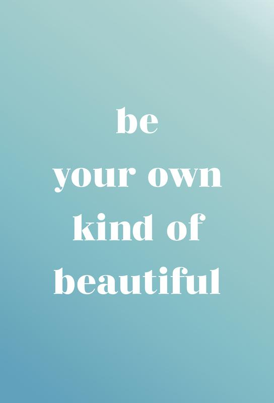 Your Own Kind -Alubild