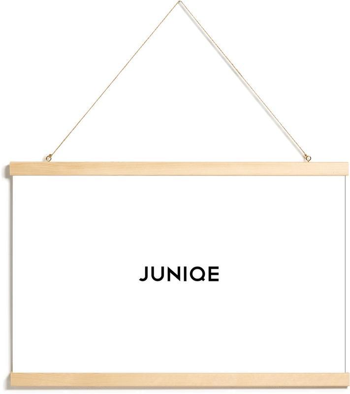 , Frame - Landscape Poster Hanger