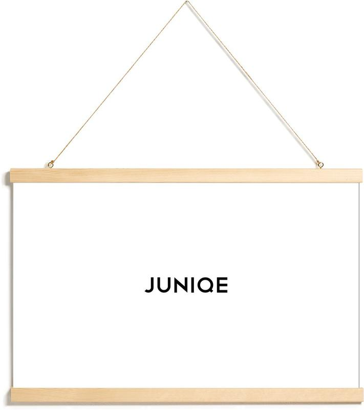 , Frame - Landscape Posterhanger