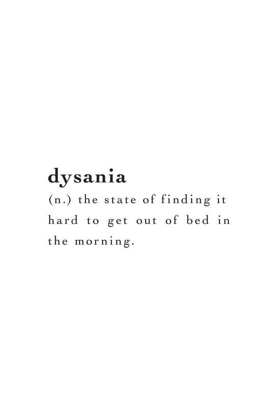 Dysania Acrylic Print