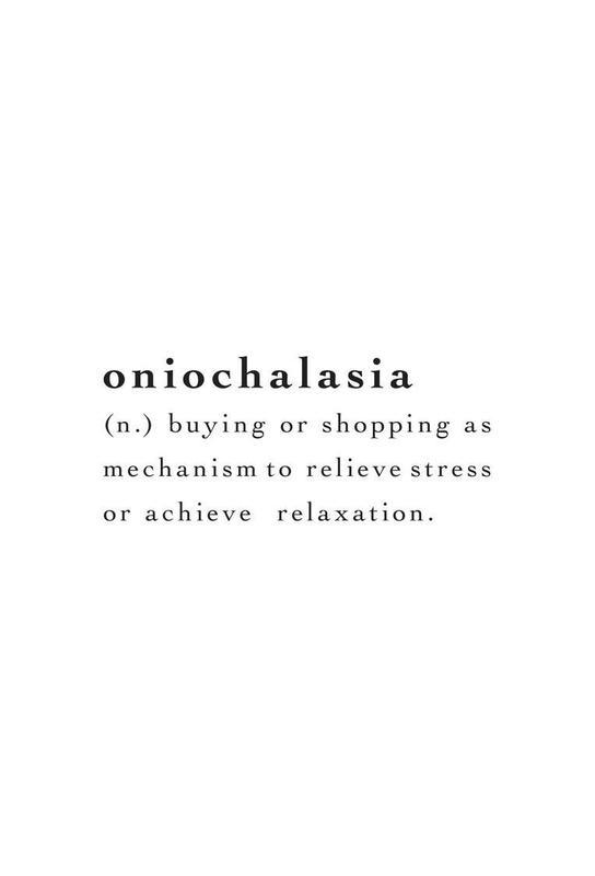 Oniochalasia -Alubild