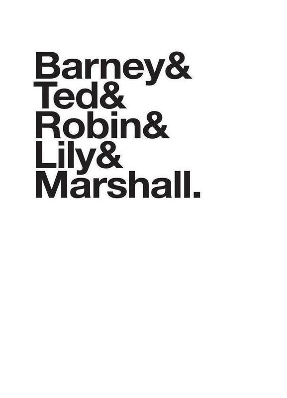 Maclaren's heroes