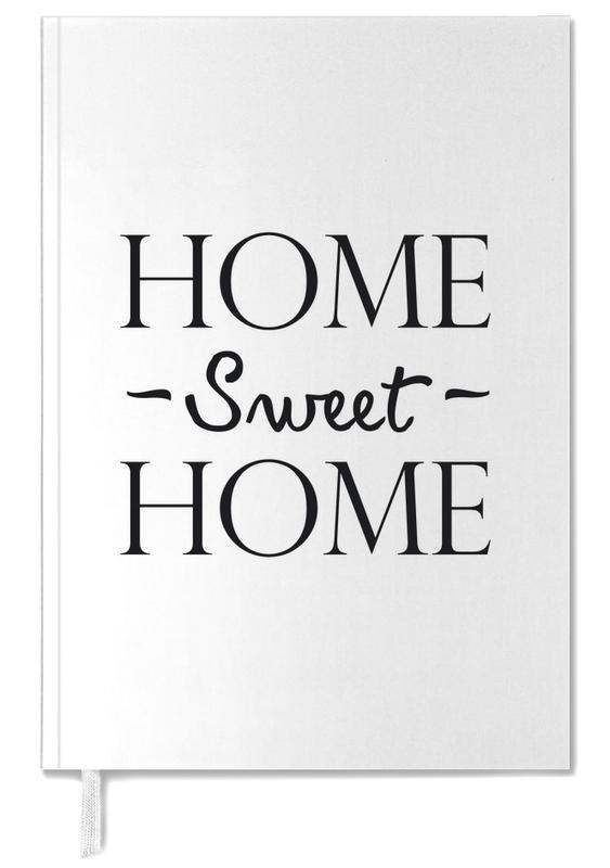 Home Sweet Home -Terminplaner