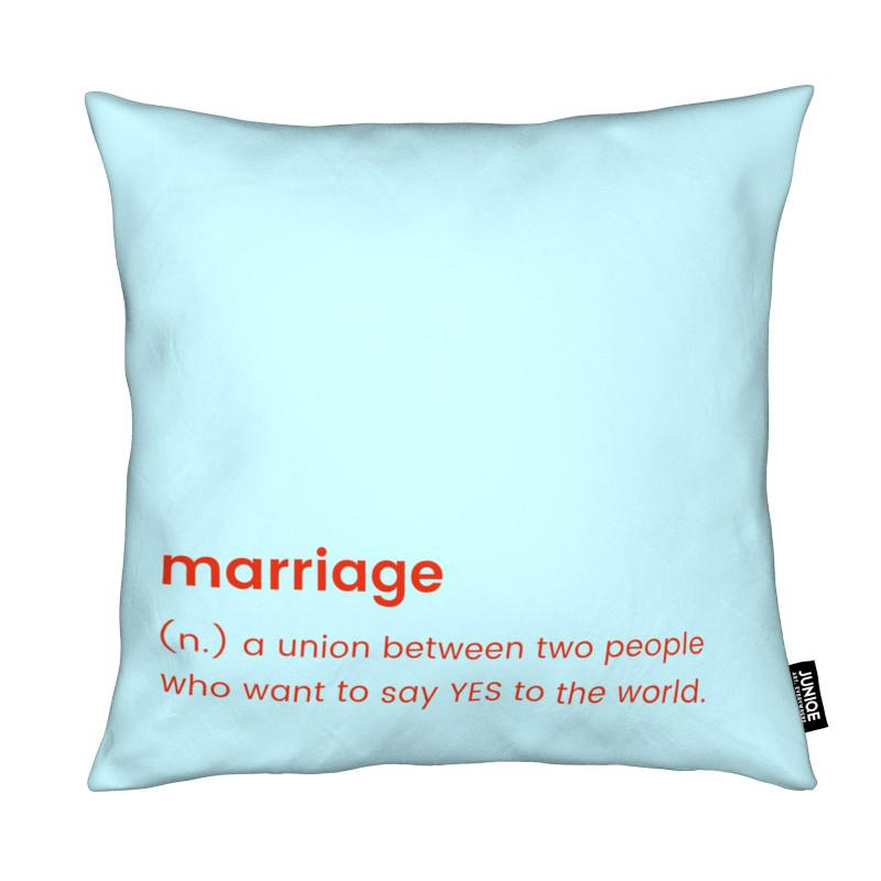 For Newlyweds