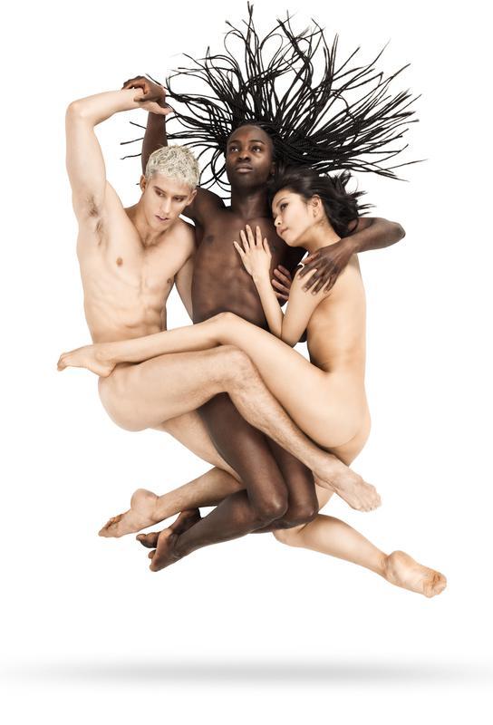 Dance, Dance, Dance 21 -Alubild