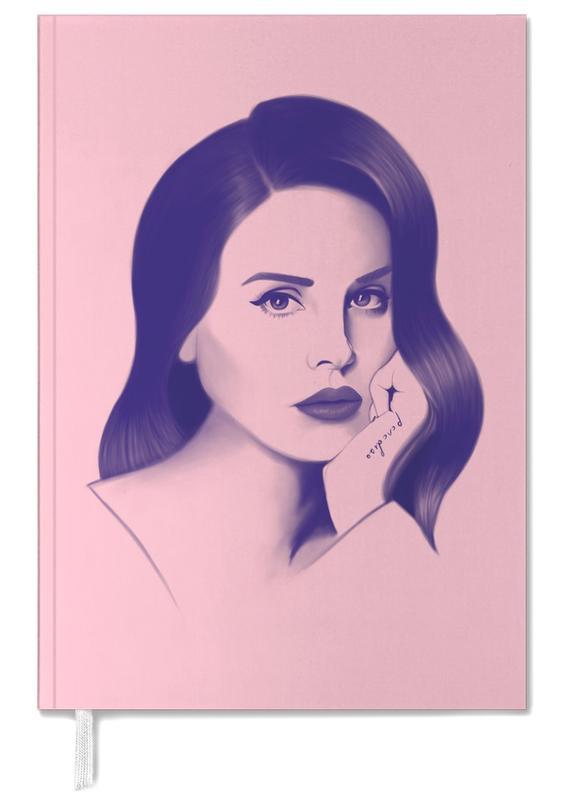 Lana -Terminplaner