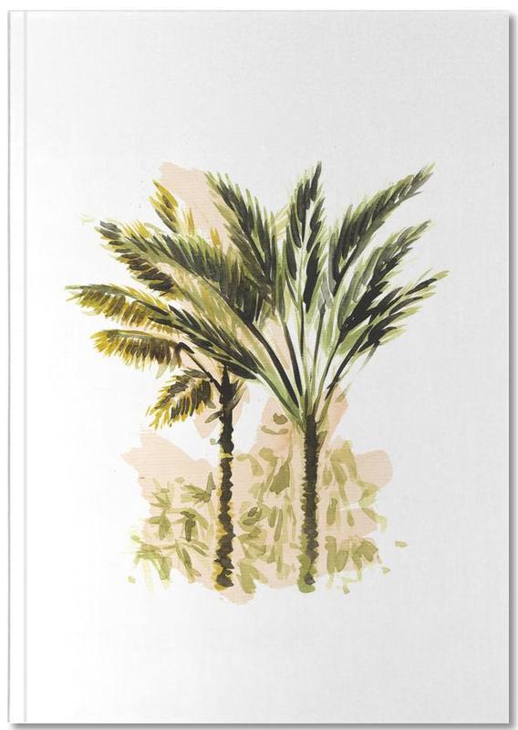 Plants 03 Notebook