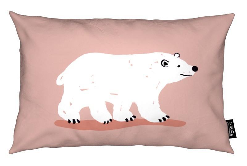 Bears, Christmas, Nursery & Art for Kids, This Winter 07