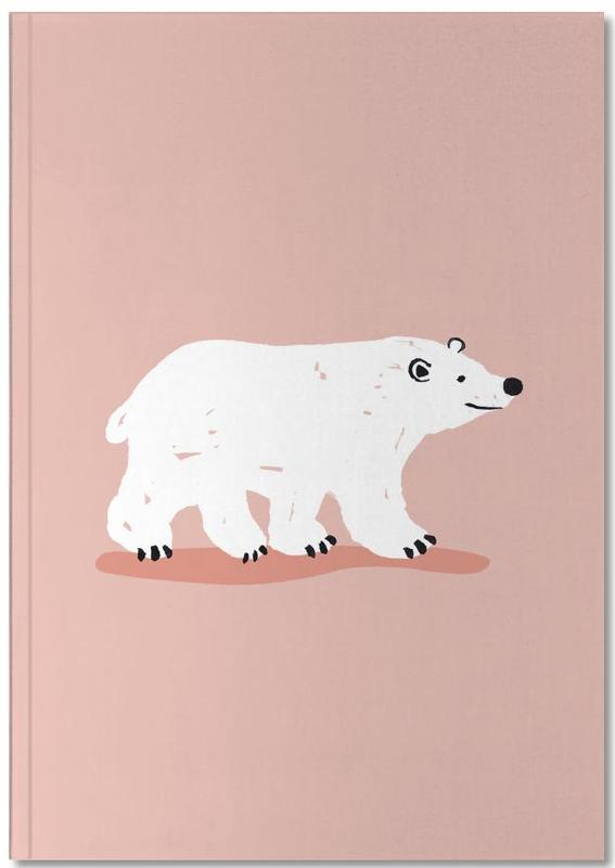This Winter 07 Notebook