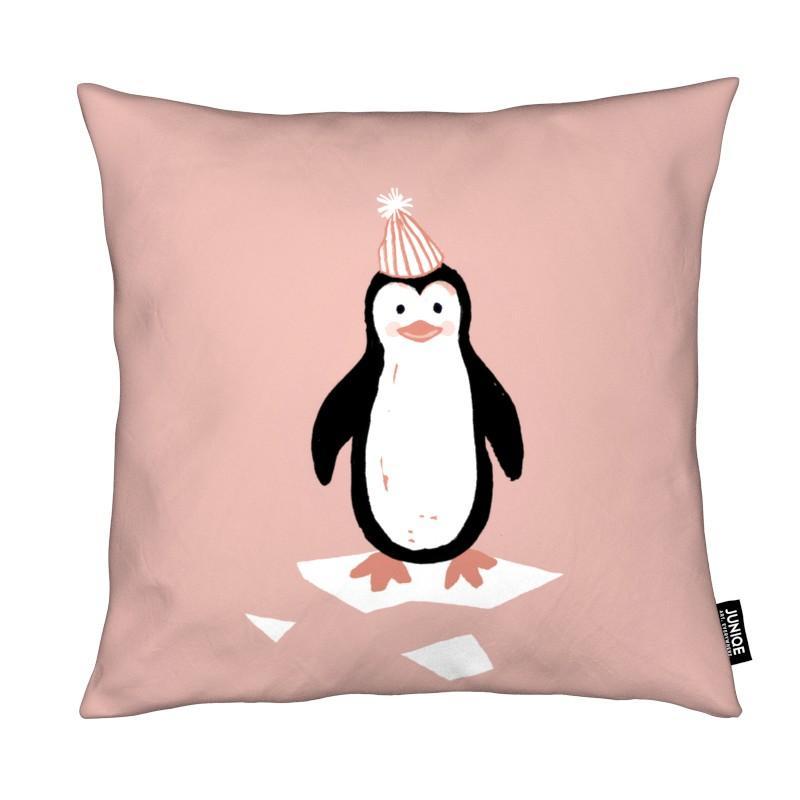 Christmas, Nursery & Art for Kids, Penguins, This Winter 08