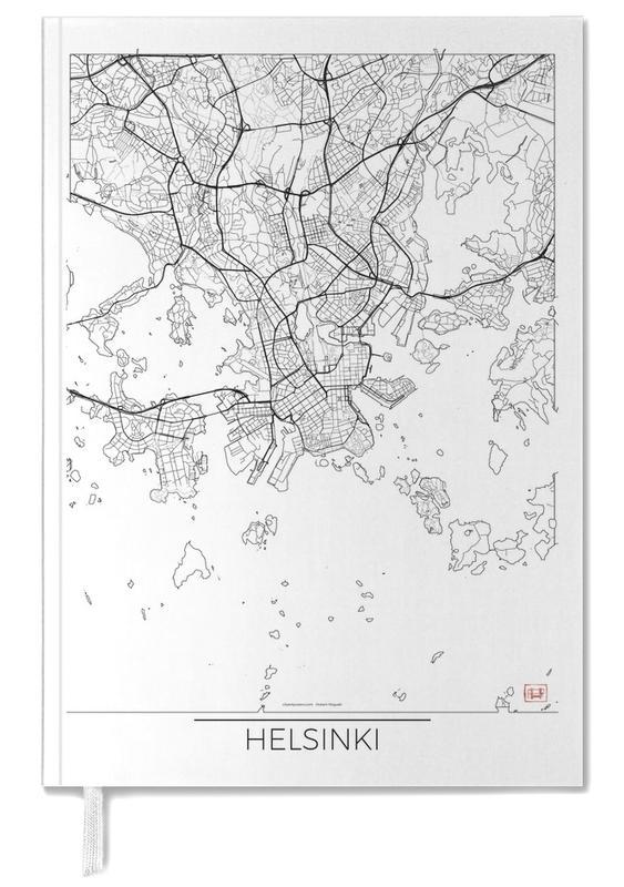 Helsinki Minimal agenda