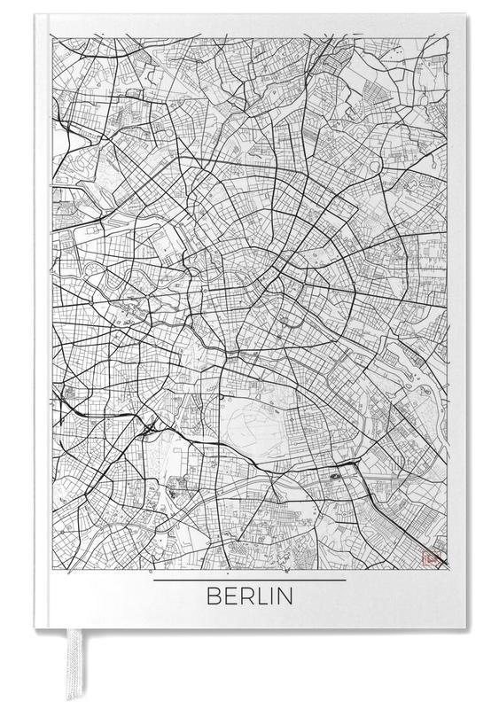 Berlin Minimal agenda