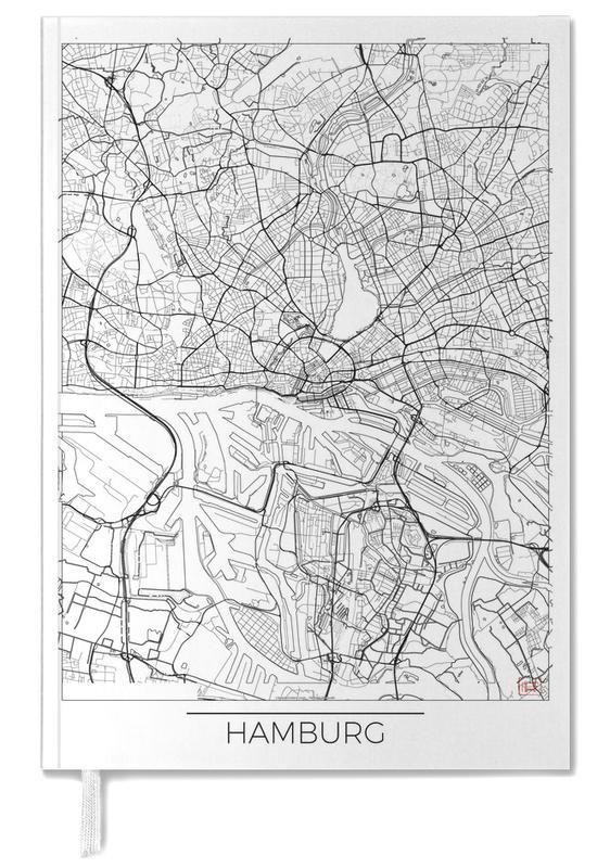 Hamburg Minimal agenda