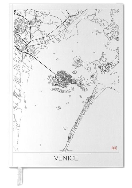Venice Minimal agenda