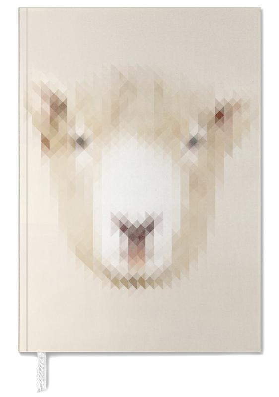 Sheep Personal Planner