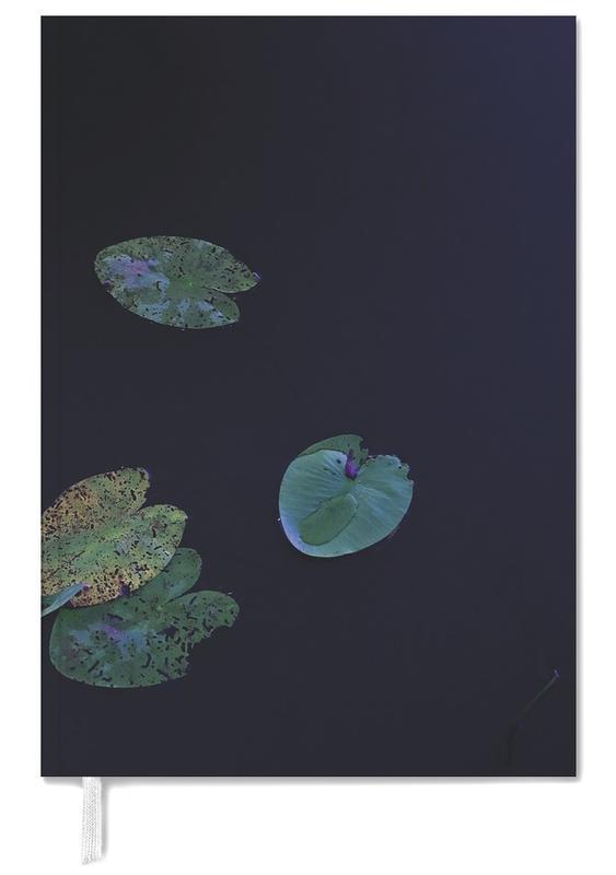 Floating -Terminplaner