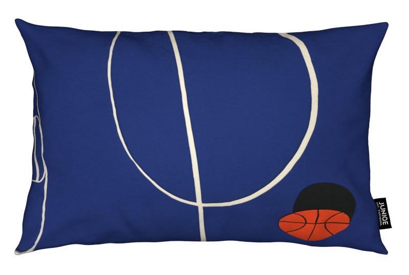 Basketball, Oakland Basketball Team II