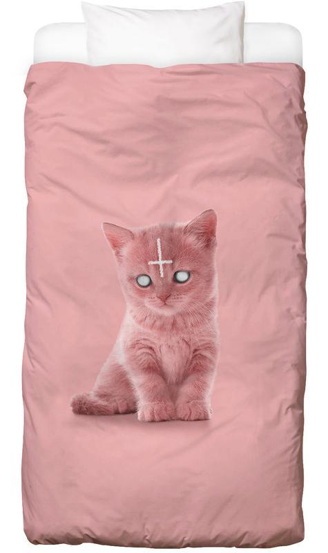 Lucipurr Bed Linen