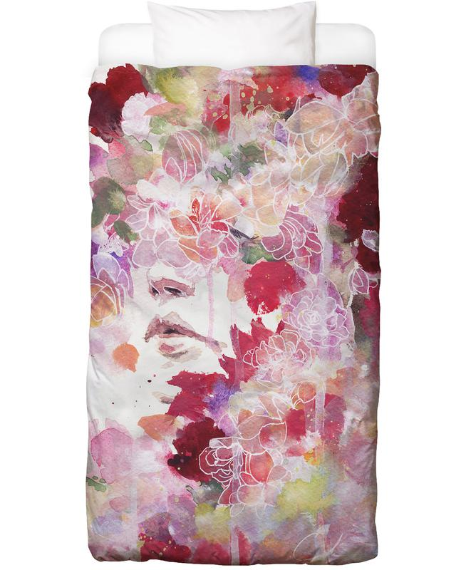 Dreamy, Garden IV Bed Linen