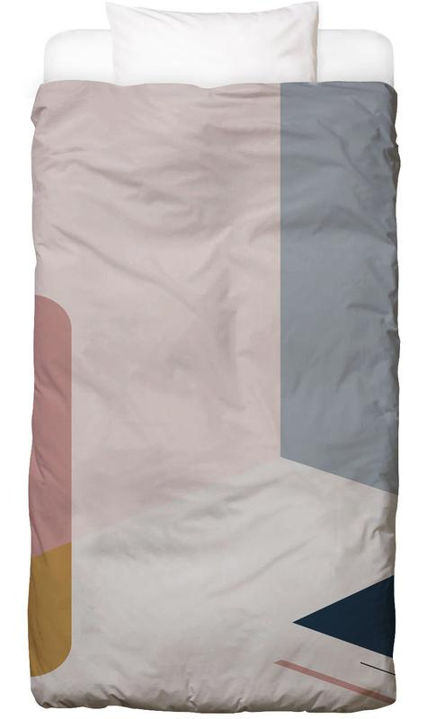 Separated 1 Bed Linen
