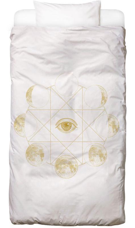 Cosmic Linge de lit