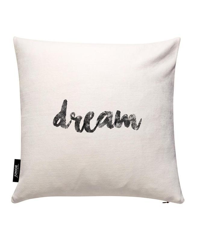 Dream Kissenbezug