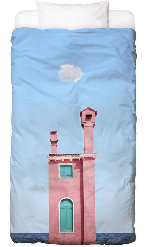 , High House -Kinderbettwäsche