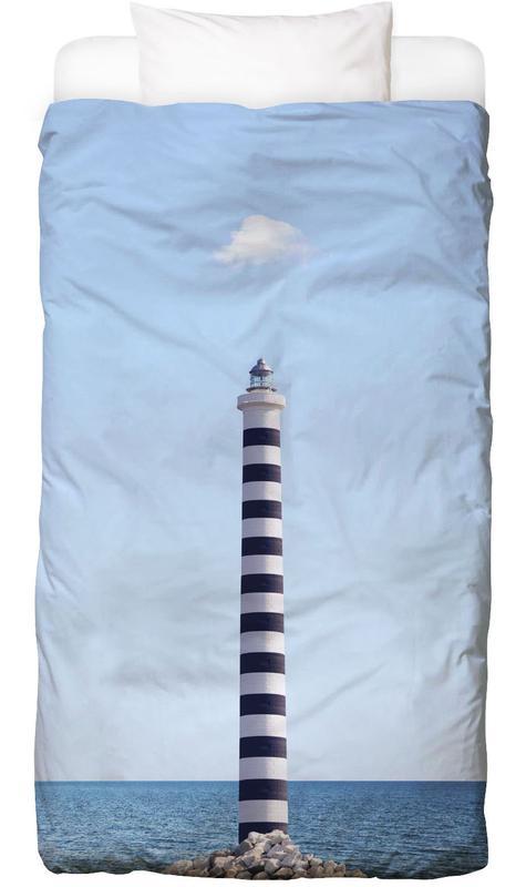 , Lighthouse Dekbedovertrekset
