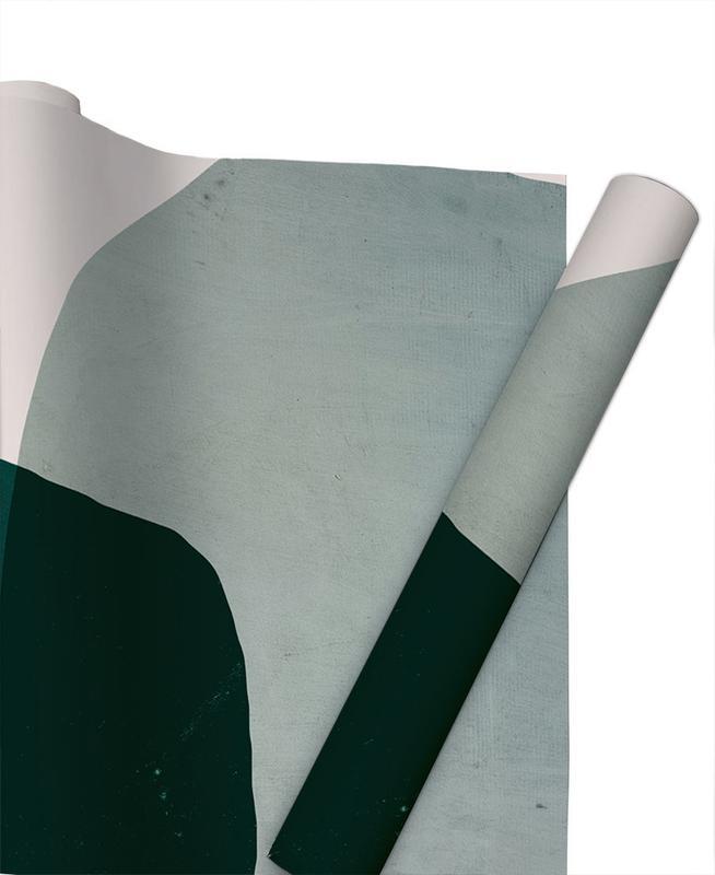 , Interplay -Geschenkpapier