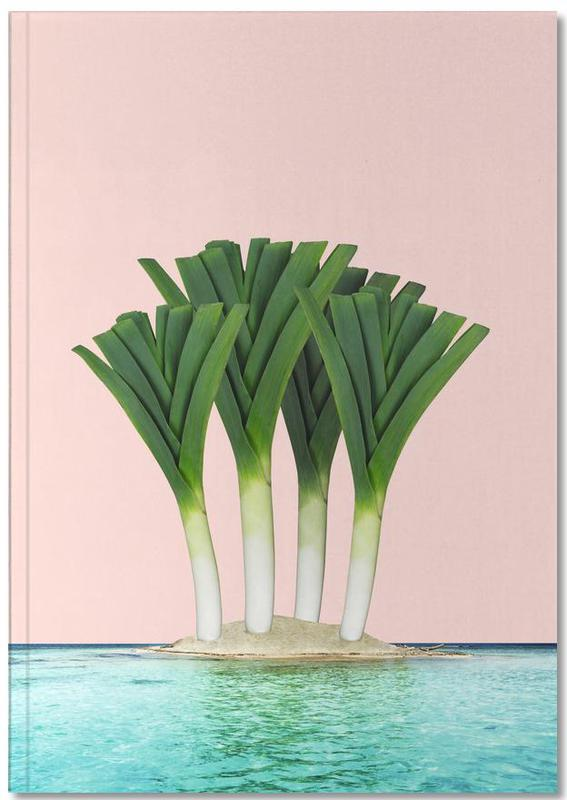 Humour, Palm Beach Notebook