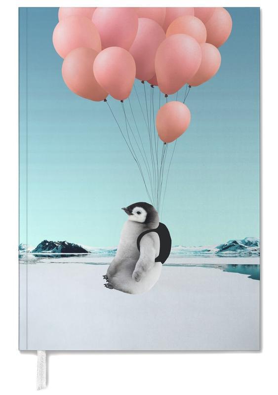 Penguin -Terminplaner
