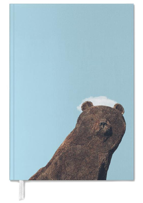 Bear -Terminplaner