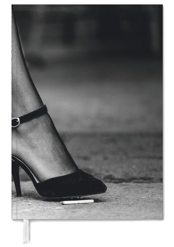 High Heels -Terminplaner