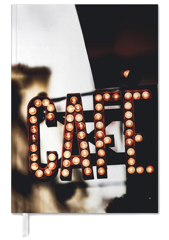 Café -Terminplaner