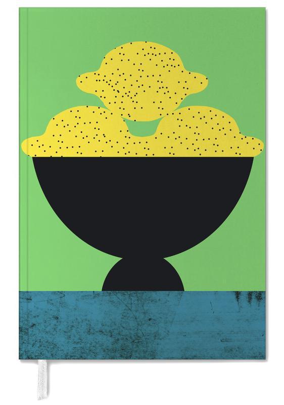 Lemon -Terminplaner