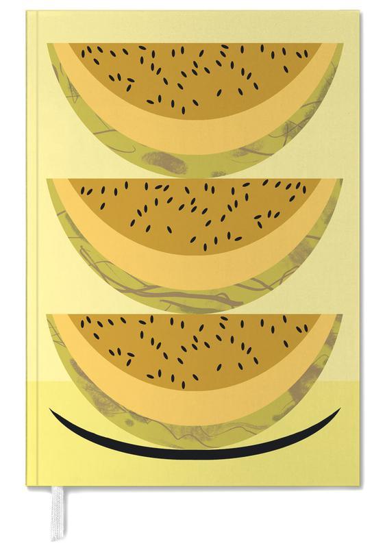Melon -Terminplaner
